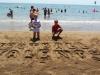 Włoska plaża, 08.2019 I.Jasiurkowski i Sz.Wolak (Kopiowanie)