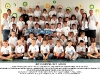 oboz-pilkarski-football-talents-slupca-2010-wszyscy