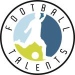 _logo_kolo_ver9